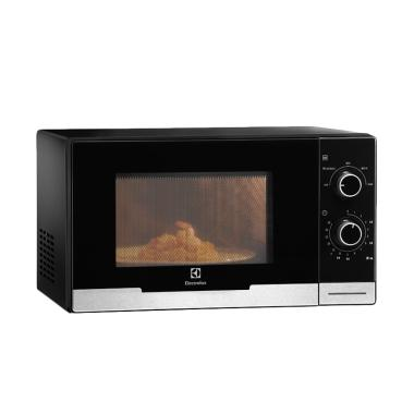 Electrolux EMM 2308 X Microwave Oven