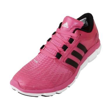 adidas Women's Running Adipure Ride Sepatu Lari Wanita [W M29688]