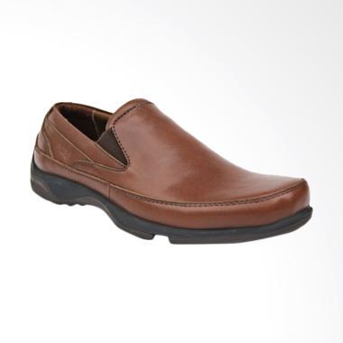 https://www.static-src.com/wcsstore/Indraprastha/images/catalog/medium//89/MTA-1532393/borsa_borsa-chester-fowler-sepatu-pria_full05.jpg
