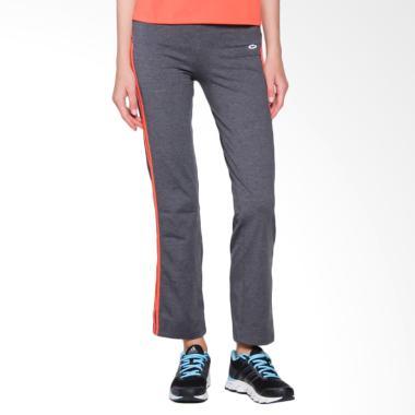Opelon 13.8036.000.15.DG Jazz Pants Bawahan Celana Senam - Dark Grey