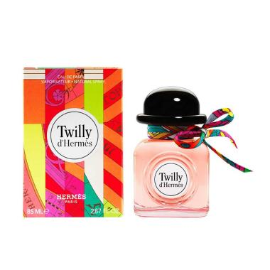 Hermes Twilly D'Hermes Woman EDP Parfum Wanita