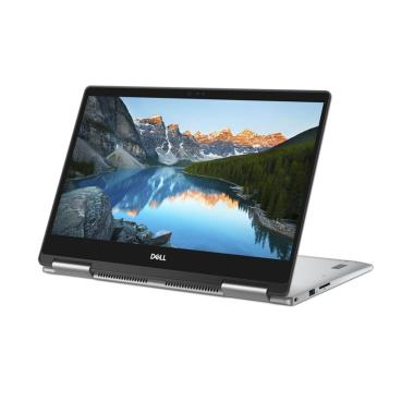 https://www.static-src.com/wcsstore/Indraprastha/images/catalog/medium//89/MTA-1564343/dell_dell-inspiron-7373--ci7-8550u--8gb--256gb--intel-uhd--windows-10--eragray_full04.jpg