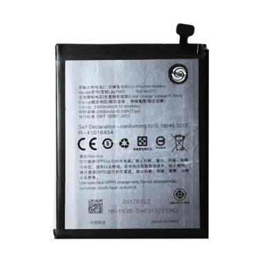 OPPO Original Battery for Oppo F1