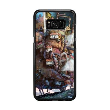 Harga Samsung Galaxy S8 Plus Harga Flazzstore Jual Produk Terbaru