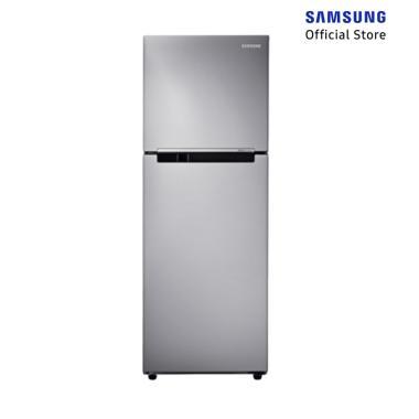 Samsung RT32K5032S8/SE Digital Inve ... Cooling/ Light DOI Metal]