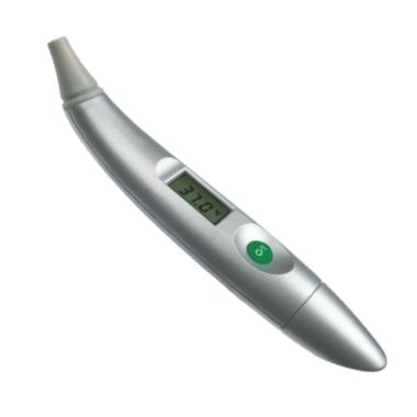Medisana Thermometer Ear Digital FTO