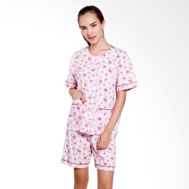 just-fashion_just-fahion-baju-tidur-wanita_full04 Kumpulan Harga Baju Tidur Wanita Warna Pink Teranyar 2018