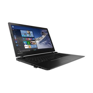 Lenovo IP110-14IBR-8HID Notebook [I ... 3060/4 GB/500 GB/14 Inch]