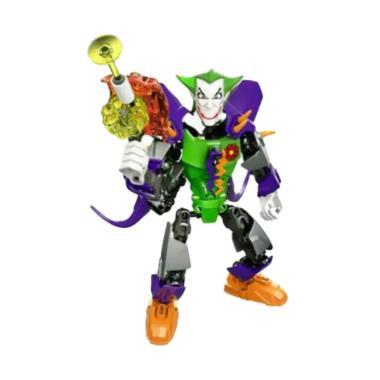 https://www.static-src.com/wcsstore/Indraprastha/images/catalog/medium//89/MTA-1624480/joker_joker-super-heroes-action-figure_full02.jpg