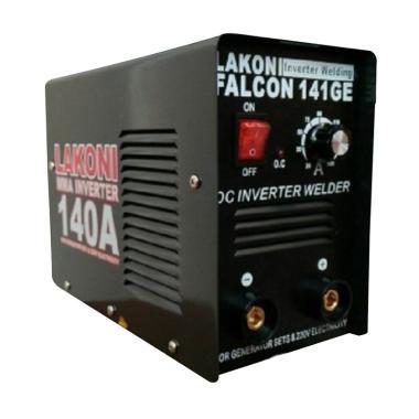 Lakoni 141 Falcon GE Inverter Las