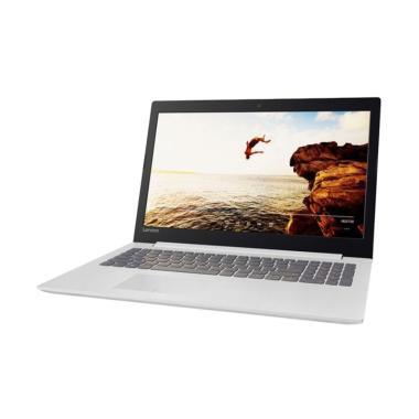 Lenovo IdeaPad 320-15ABR-70ID Lapto ... 8 M53RDX-4GB/15 Inch/Dos]