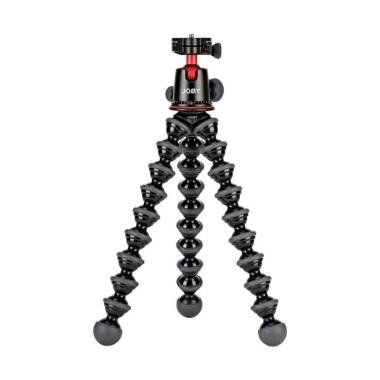 Joby Gorillapod 5K Flexible Mini for Kamera with Ballhead Kit