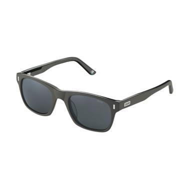 BMW Sunglass Unisex Kacamata BMW