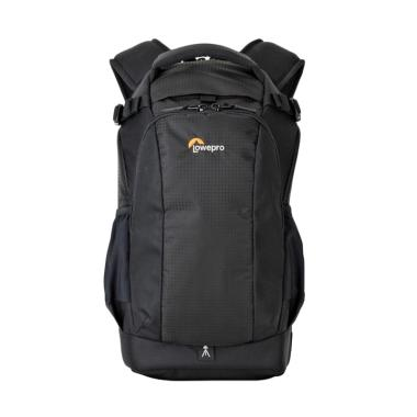 Lowepro Tas Flip Side 200 AW II