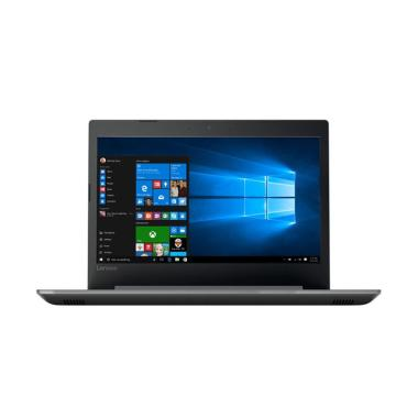 Lenovo Ideapad 320 - 14ISK 7WID Not ... ics/14 Inchi/WIN 10 HOME]