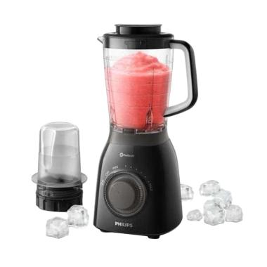 PHILIPS Blender Anti Pecah 2 Liter - HR2157