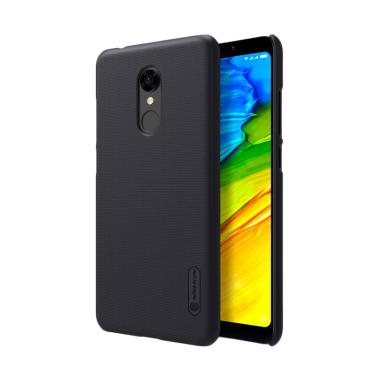 Nillkin Hardcase Casing for Xiaomi Redmi 5
