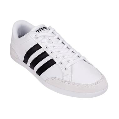 adidas Caflaire Men's Shoes - White [B74614]