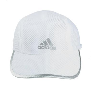 adidas Running Climacool Running Cap [CF9627]