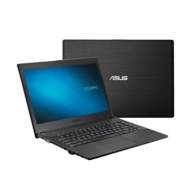 https://www.static-src.com/wcsstore/Indraprastha/images/catalog/medium//89/MTA-1716307/asus_asus-pro-p2440ua-fq0078-notebook--14-i3-7100u-4gb-500gb-dos-_full02.jpg