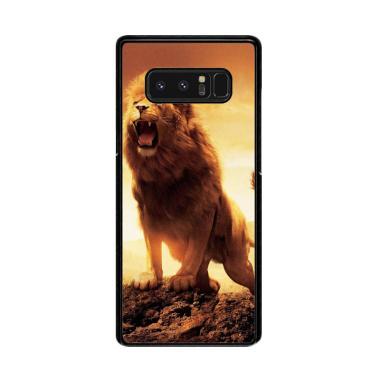 Jual aslan-port | Blibli com