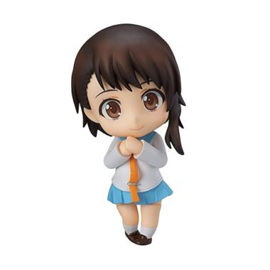 Nendoroid Kosaki Onodera  Action Figures