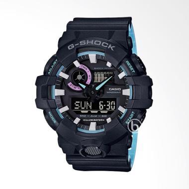 https://www.static-src.com/wcsstore/Indraprastha/images/catalog/medium//89/MTA-1813463/casio_casio-g-shock-gas-110pc-1a-double-led-light-jam-tangan-pria---black-blue_full03.jpg