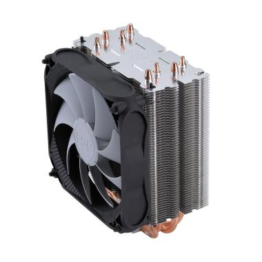 FSP Windale 4 AC401 CPU Cooler