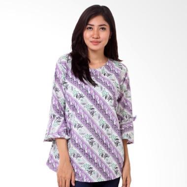 Jual Kecil Batik Distro - Jual Produk Terbaru Maret 2019  a7618e29af