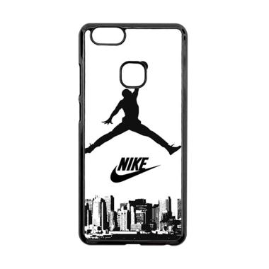 Acc Hp Air Jordan S0005 Casing for Oppo F5
