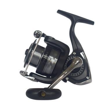Reel Pancing Spinning Daiwa RX Ukuran 2500