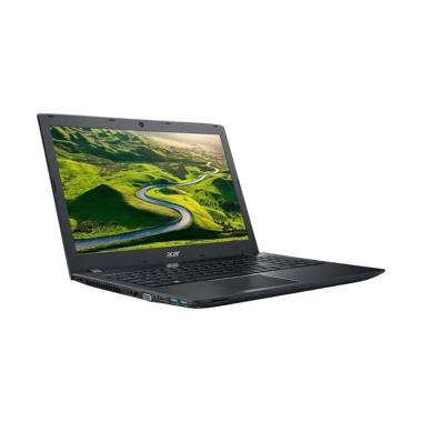 Acer E5-475 Notebook [Core i3/ WIN10]