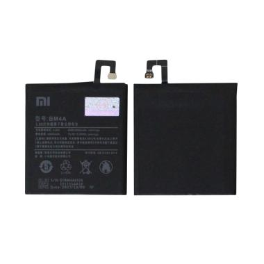 Xiaomi KD-002470 Battery for Xiaomi Redmi Pro BM4A [4000mAh/ Original]