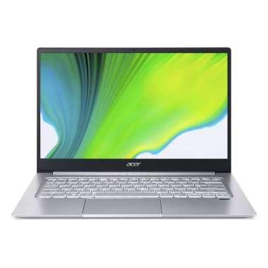 harga ACER A514-54G-72JX 14