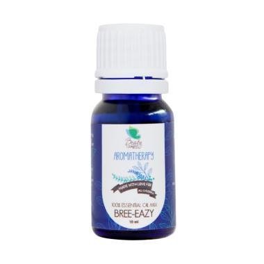 Beauty Barn BBA Bree-Eazy Aromatherapy