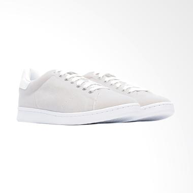 life8_life8-09665-men-and-women-classic-casual-shoes-sneakers-light-grey_full05 Koleksi Daftar Harga Sepatu Kets Casual Wanita Termurah minggu ini
