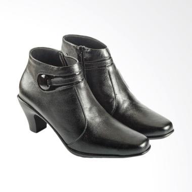 Everflow EVF-VDK 3002 Ankle Boots Wanita