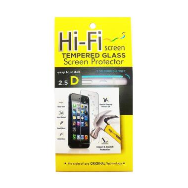 Hifi Tempered Glass Screen Protector ...