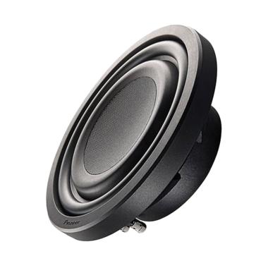 Pioneer TS-Z10LS2 Z Series High End Speakers [Pasang Di Tempat]