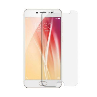 X-PRO Tempered Glass Screen Protector for VIVO Y69 5.5 Inch