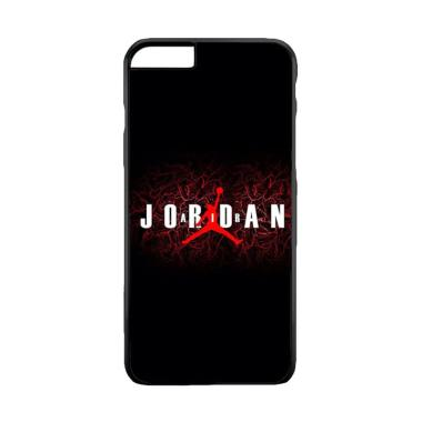 Cococase Air Jordan Logo Z5227 Casing for iPhone 6 or iPhone 6S