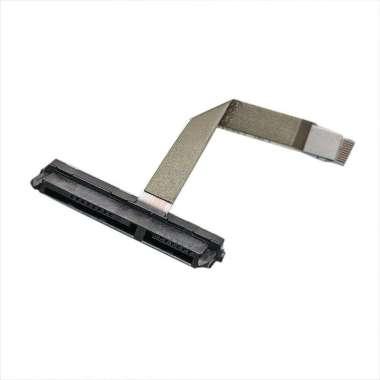 harga Kabel HDD Laptop Model NBX0001SX00 5C10S30041 untuk Lenovo Ideapad 3-14IML05 IIL05 ARE05 ADA05 IGL05 Blibli.com