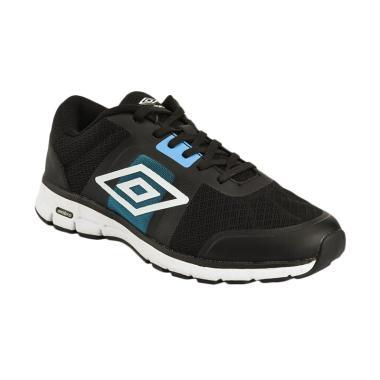 Umbro Runner Sepatu Olahraga  2 80938U-EPW  1d38d6b6bb