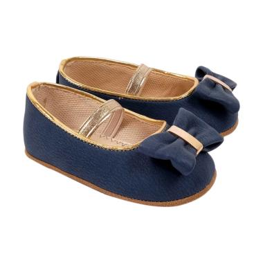 https://www.static-src.com/wcsstore/Indraprastha/images/catalog/medium//89/MTA-1955321/hello-mici_hello-mici-prewalker-sepatu-bayi-big-ribbon-navy_full04.jpg