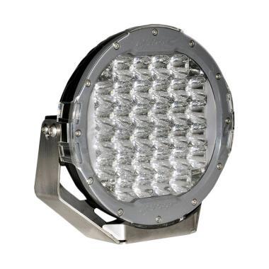Light Force LED 215 S1 Bohlam Lampu