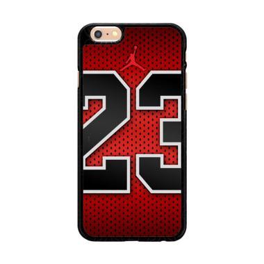 Flazzstore Air Jordan J0083 Premium ...  6 Plus Or Iphone 6S Plus