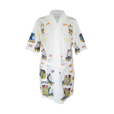 Jual Kimono Anak Baju Online - Harga Baru Termurah Maret 2019 | Blibli.com