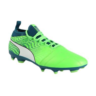 Men Shoes Puma - Jual Produk Terbaru Maret 2019  e40f08233e