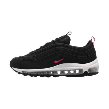size 40 4a380 cba04 Jual Sepatu Nike Air Max - Harga Promo Mei 2019   Blibli.com