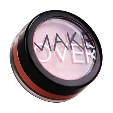 Make Over Creamy Lipgloss - Nude